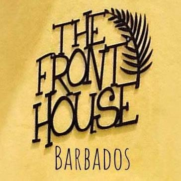 The Front House Barbados, holiday rental in St. Lawrence Gap