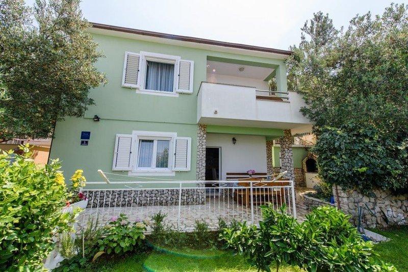 Villa Sherene
