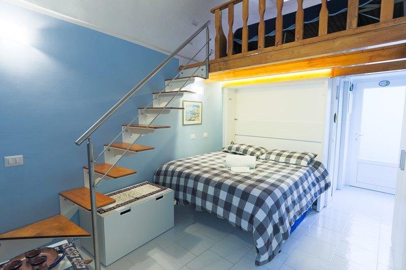 Freeholiday house, aluguéis de temporada em Minori