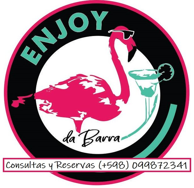 Complejo Enjoy da Barra, holiday rental in Santa Vitoria do Palmar