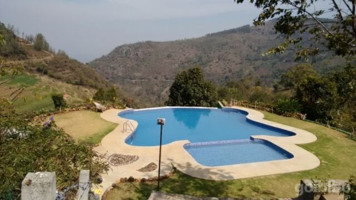 Tripadvisor beautiful villa with private swimming pool - Best hotels in ooty with swimming pool ...