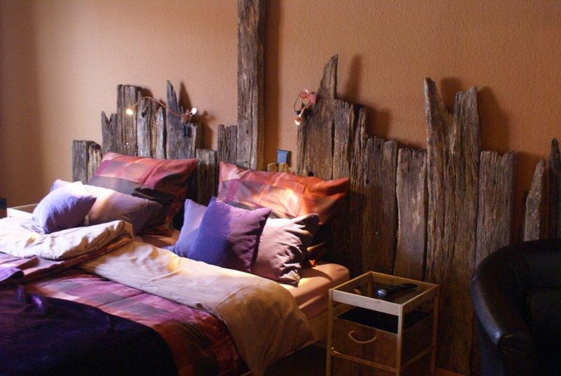 Gollenstein Room