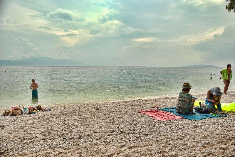 Sea,Water,Outdoors,Nature,Beach
