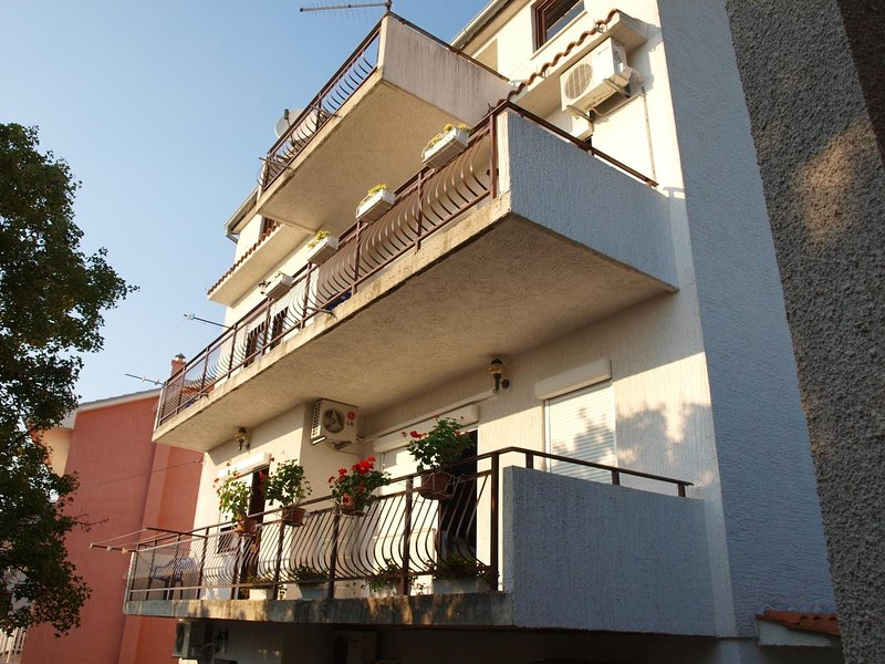 Handrail,Banister,Balcony,Railing,Home Decor