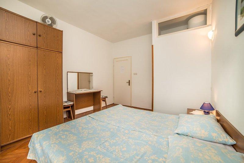 Muebles, Cama, Habitación, Interior, Dormitorio