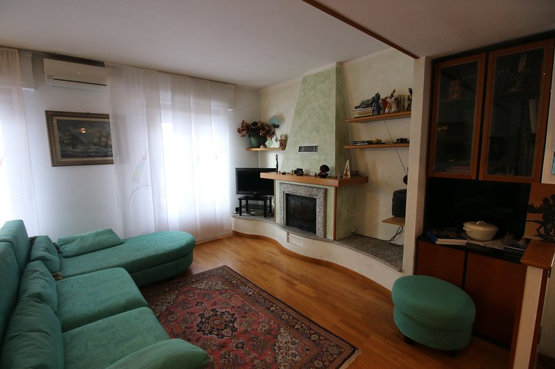Cà Gorla house - Bellagio, holiday rental in Bellagio