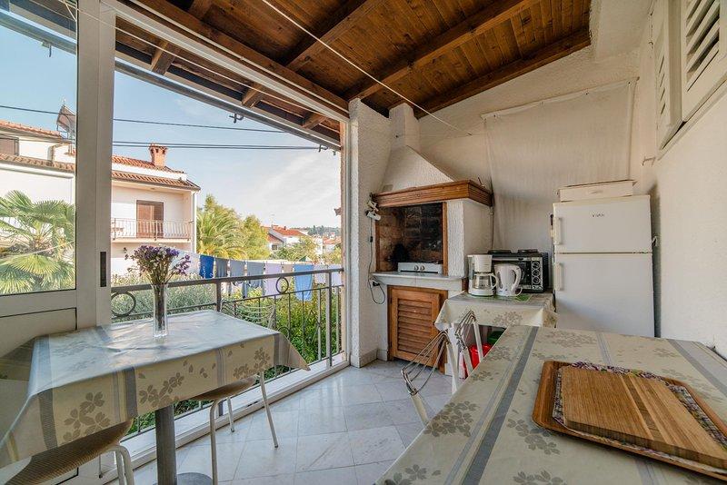 Floor,Flooring,Indoors,Balcony,Building