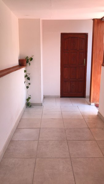 EXCELENTE UBICACIÓN!, vacation rental in Province of Salta