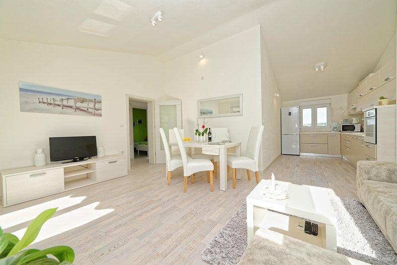 Flooring,Indoors,Chair,Furniture,Living Room