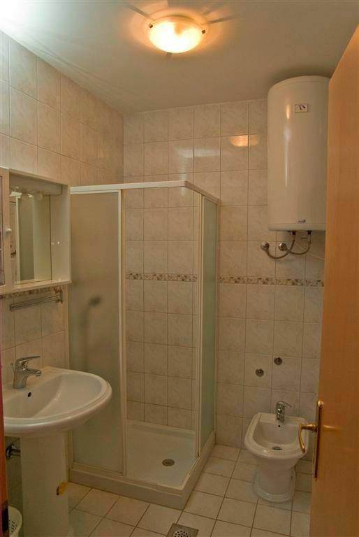 Room,Indoors,Sink,Bathroom,Toilet