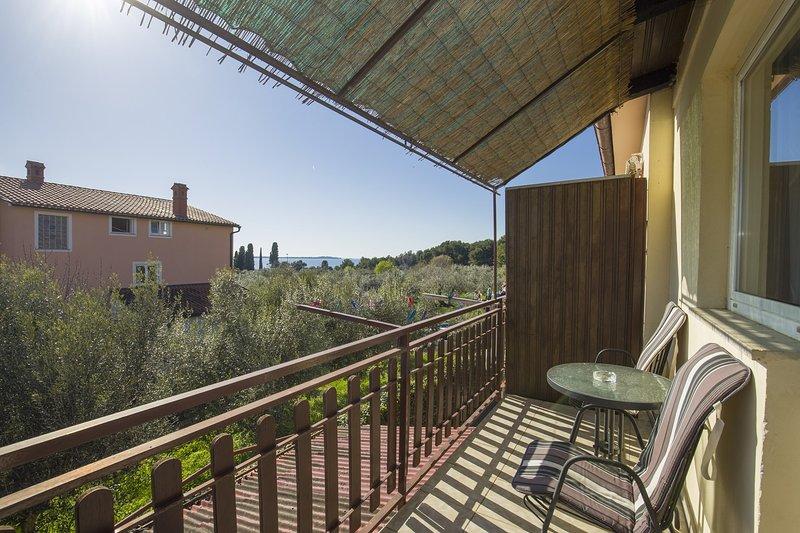Chair,Furniture,Balcony,Railing,Handrail