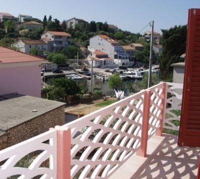 Ringhiera, Balcone, Veranda, costruzione, tetto