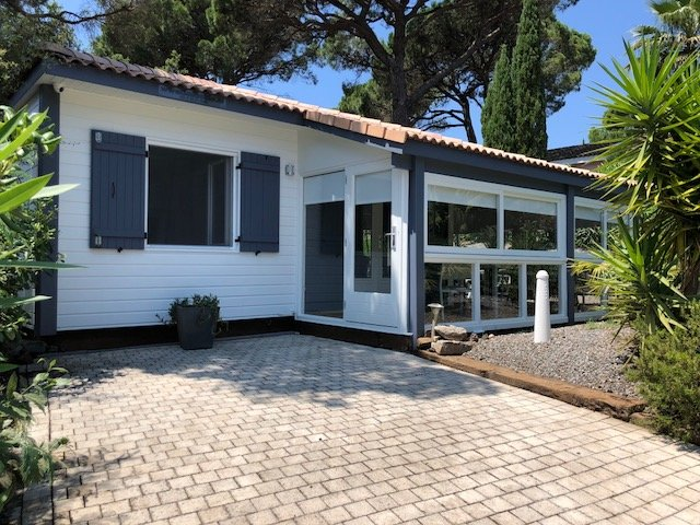 Le Decide, holiday rental in Saint-Tropez