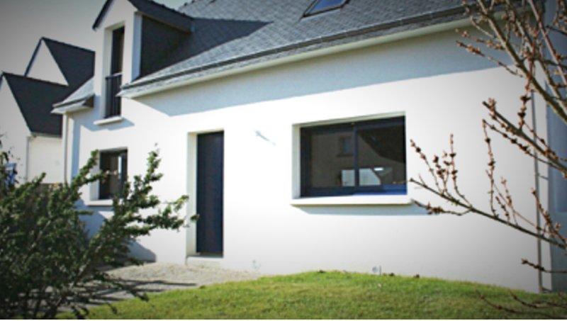 Location Bretagne Sud, Riantec, Proche de la Mer, holiday rental in Riantec