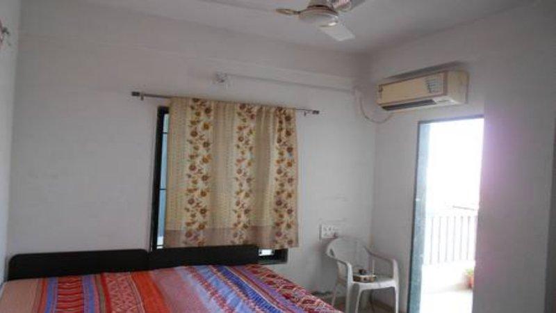 Living Harmony, holiday rental in Gujarat