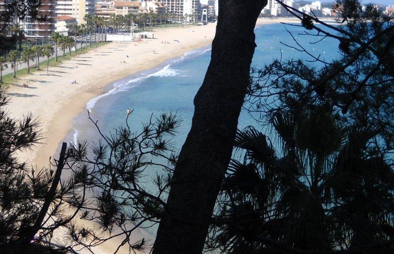 Casa en Urb Privada. Piscina grandes y niños 5´ a la playa y calas Costa Brava, vacation rental in Sant Antoni de Calonge