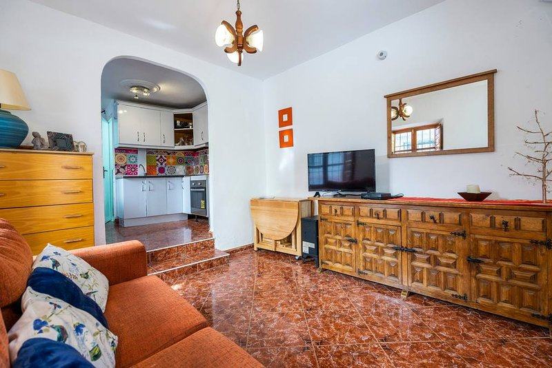 THE 10 BEST Velez-Malaga Cottages, Villas (with prices ...