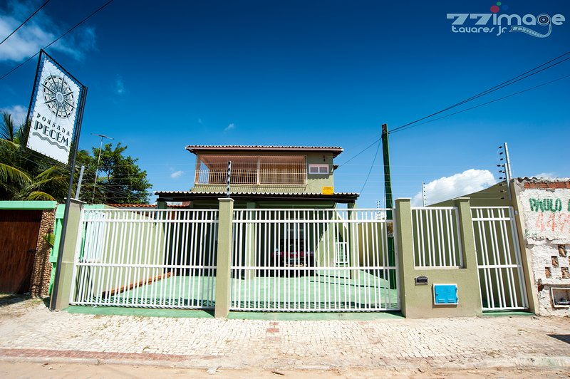 Excelente oportunidade, próximo ao Porto do Pecem-CE,BRASIL, location de vacances à Paracuru
