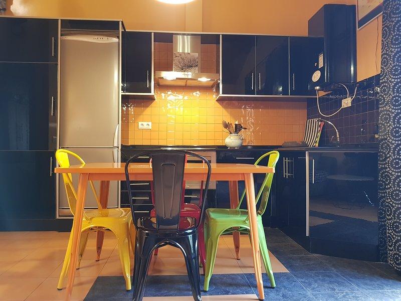 90A.Zona Kitchen