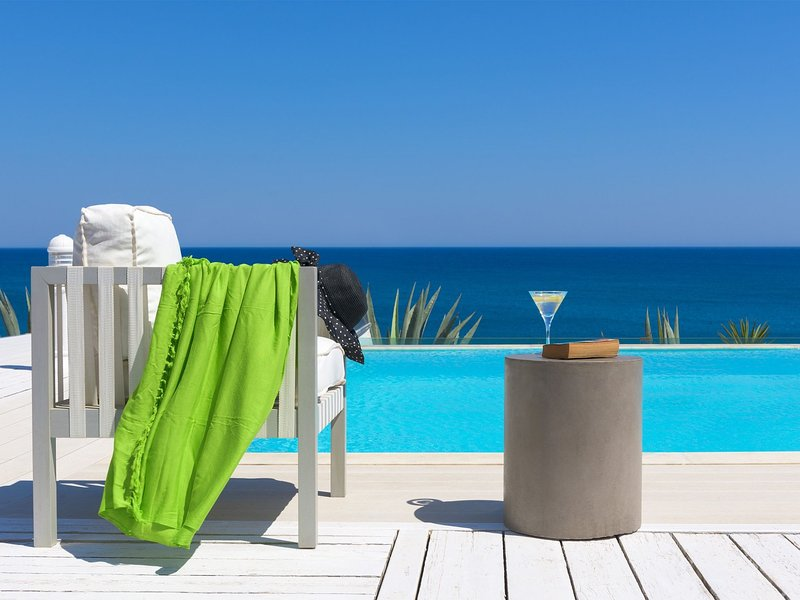 Epta, holiday rental in Lachania