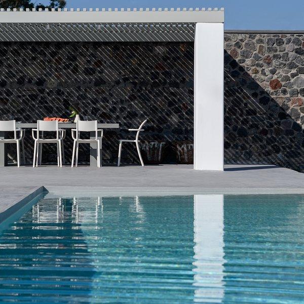 Samsara Private Villa, location de vacances à Megalochori
