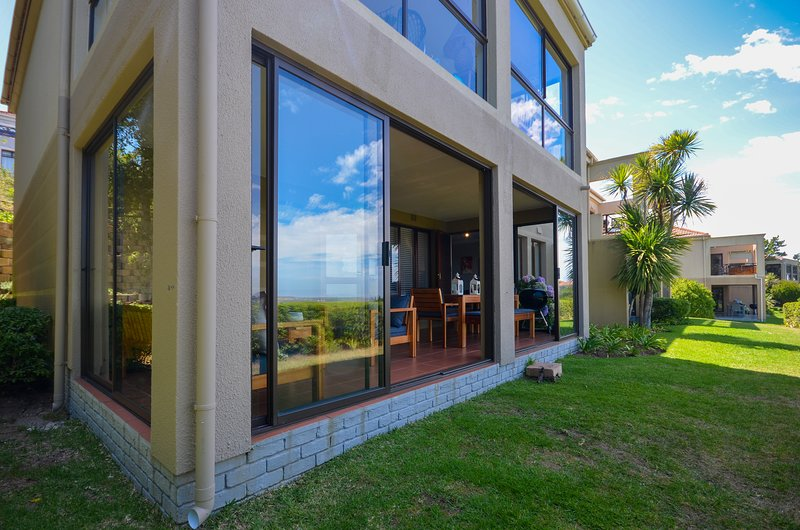 20A Castleton, holiday rental in Plettenberg Bay