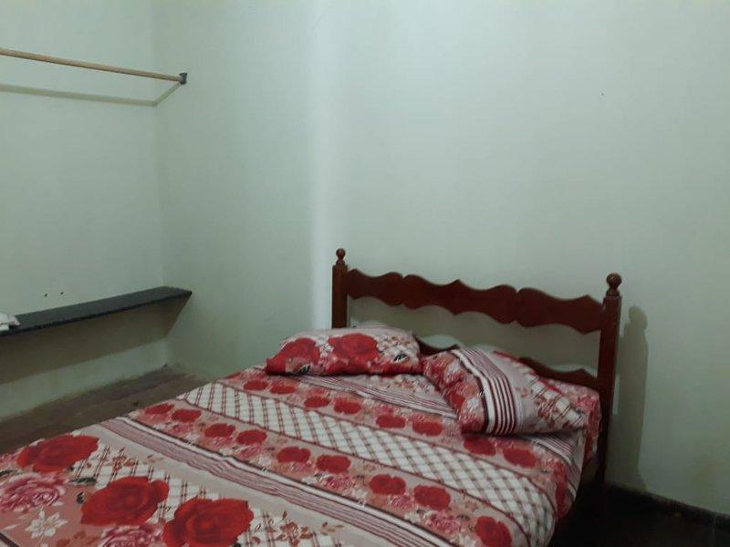 SITIO EM MIGUEL PEREIRA, location de vacances à Araras