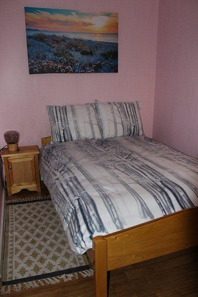 Appartement dichtbij de Groote Peel, vacation rental in Nederweert