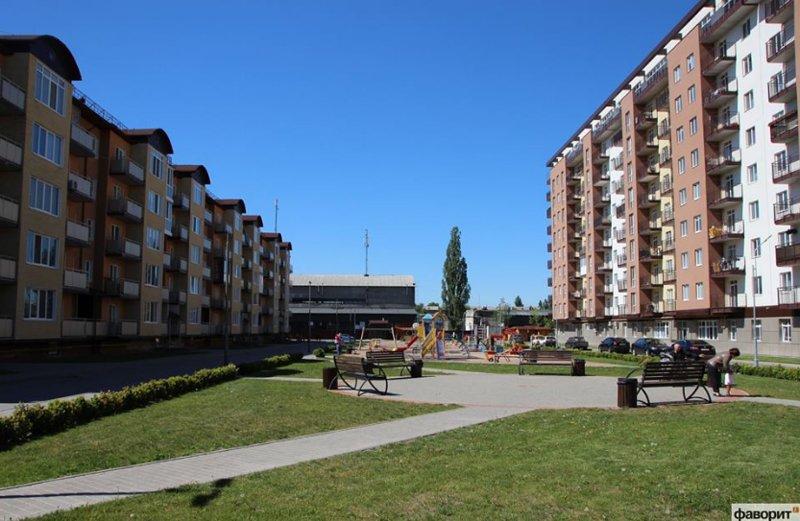 FAVORIT *komfort*, casa vacanza a Zhytomyr