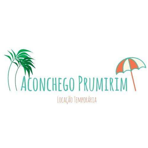 Aconchego Prumirim - 200m da praia, holiday rental in Almada