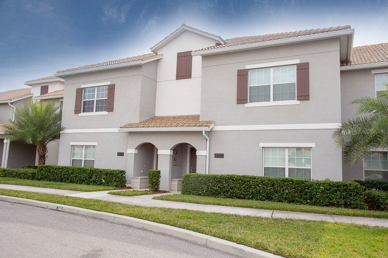 3123 Storey Lake 4 Bedrooms Near Disney In Orlando Fl