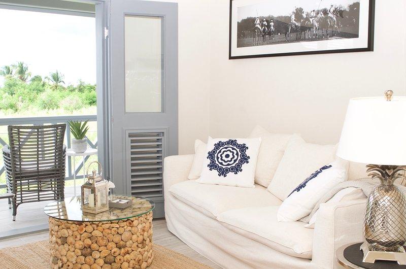 West Rock Villas Barbados, alquiler vacacional en Mount Standfast