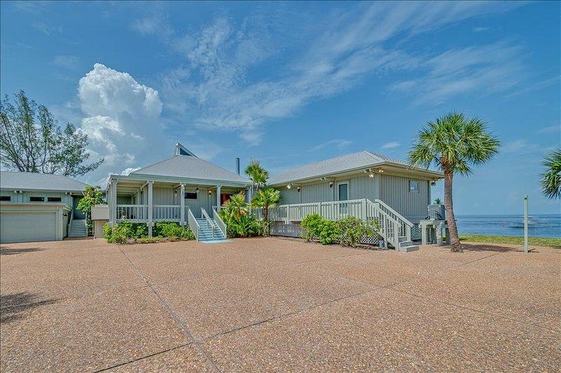 Homes-280 Harbor Drive, alquiler de vacaciones en Boca Grande
