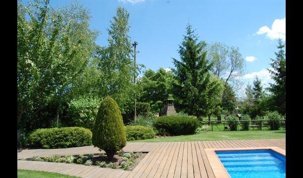 Lladurs Villa Sleeps 4 with Pool - 5622310, holiday rental in Organya