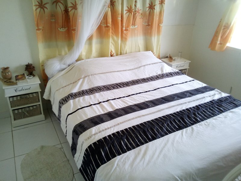 Huize Greene, location de vacances à Surinam