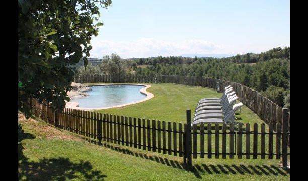 Montmajor Villa Sleeps 17 with Pool - 5622260, holiday rental in Clariana de Cardener