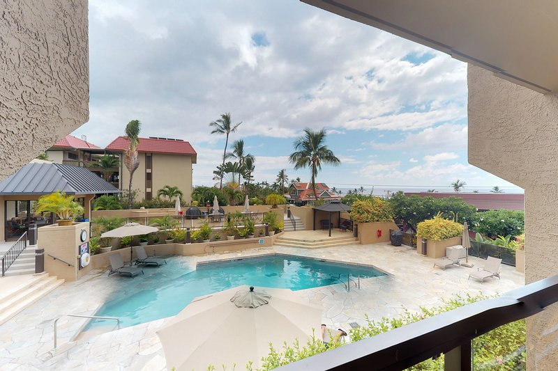 new listing downtown kona condo w lanai ocean view shared pool rh tripadvisor com