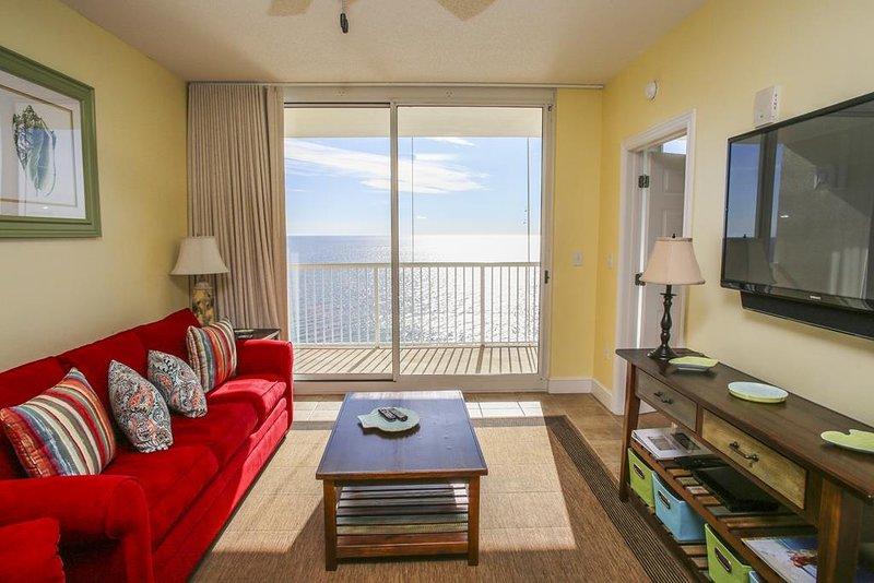 Majestic Beach Resort Condo 2-2102