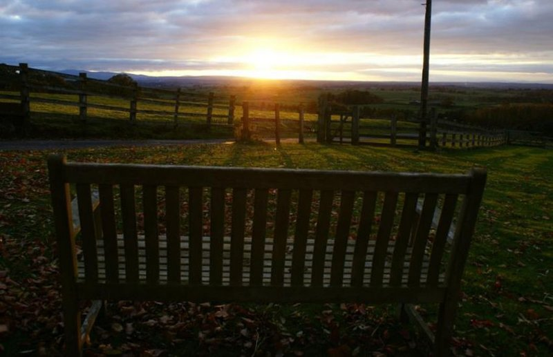 Oak Cottage (Hot Tub), holiday rental in Newtown
