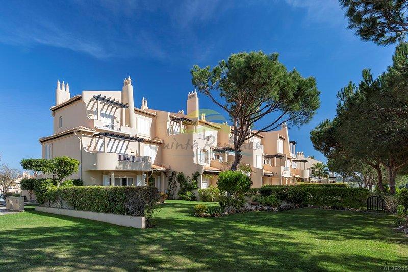 Apartment Annatto, location de vacances à Quinta do Lago