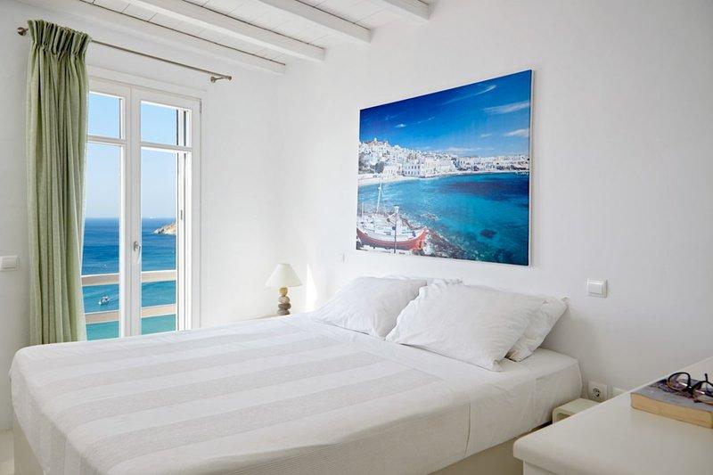 Residência Elia White