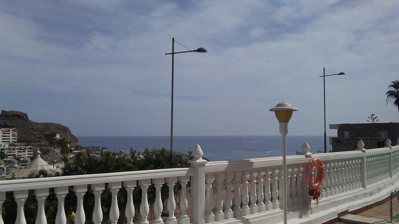 BONAIRE, casa vacanza a Portorico
