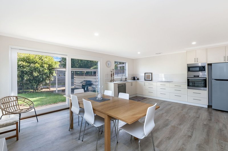 Lyons - Port Fairy, VIC, vacation rental in Port Fairy