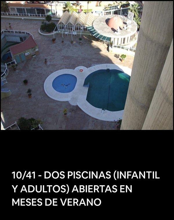 Pool-pool