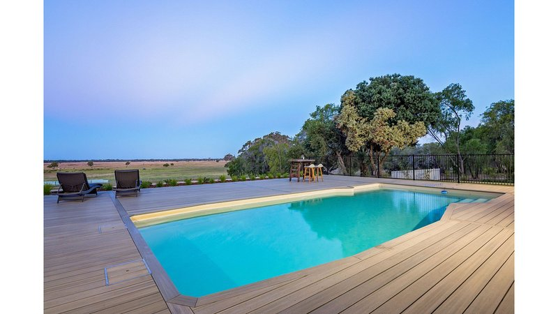 Oasis  in Dunsborough, vacation rental in Margaret River Region