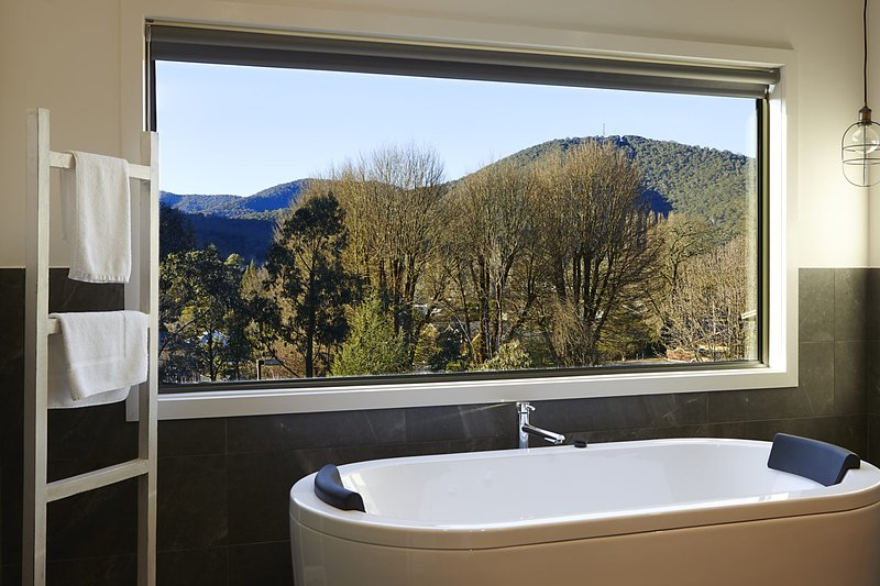BLUE Haven In Bright Victoria, holiday rental in Buckland