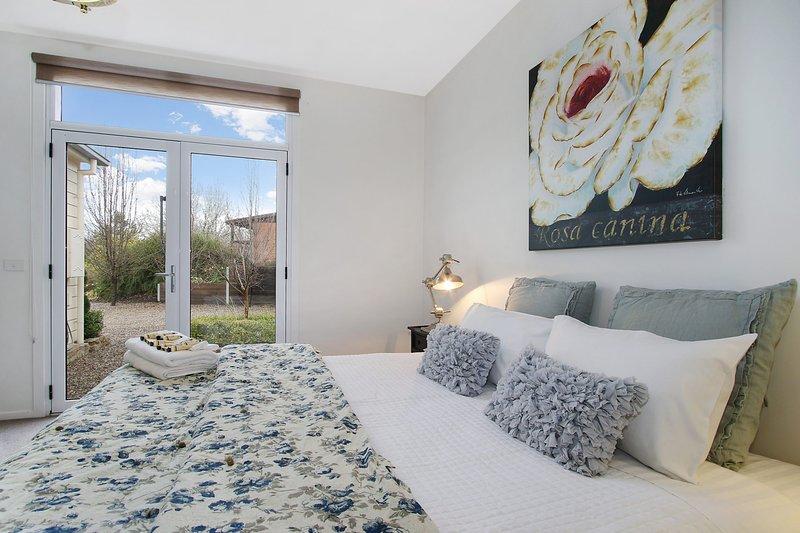 Bright Bliss - Luxury Guesthouse, location de vacances à Bright