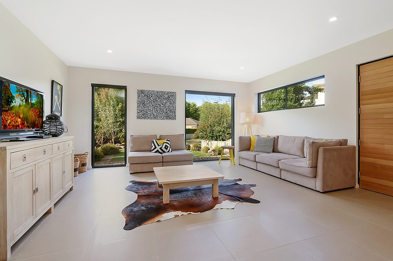 Divine - In the heart of Bright, holiday rental in Buckland