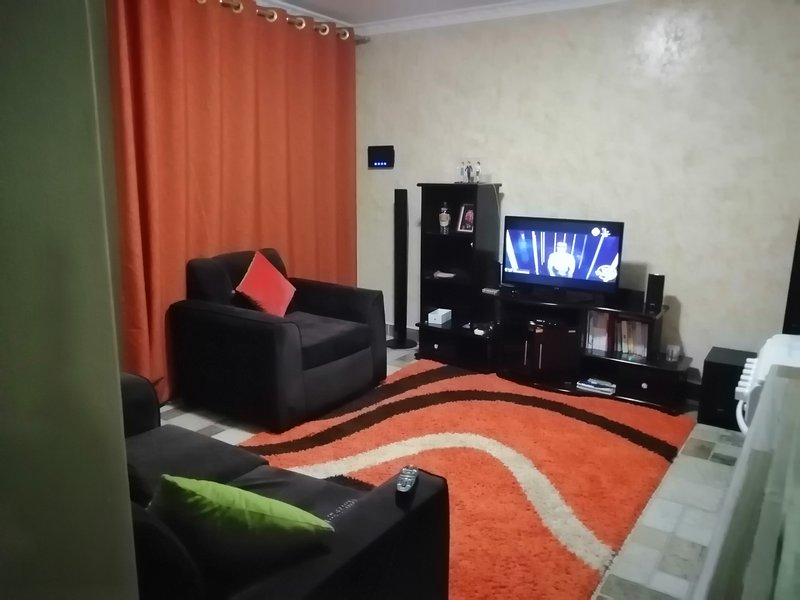 Syokimau 1 bedroom SQ, holiday rental in Mlolongo