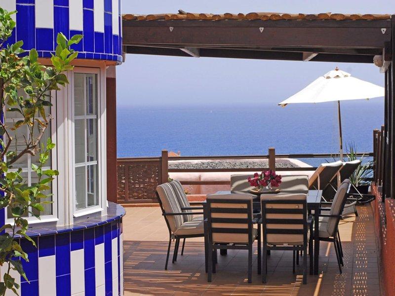 Villa San Agustin 10 - Holiday Rental, vacation rental in Maspalomas